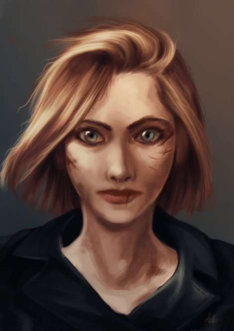 tris_prior_by_aster_phire-d5ne90u.png