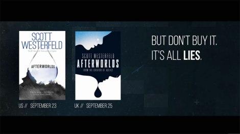 ya-authors-afterworlds-01