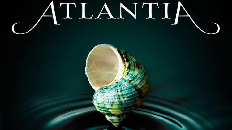 atlantia-cover-fi3