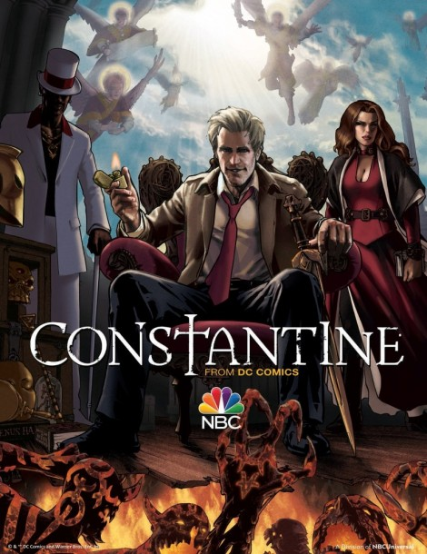 Constantine-comic-book-poster-788x1024