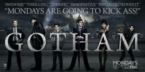 Gotham-Monday-Banner-550x275