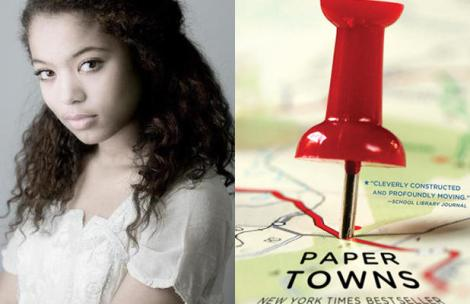 jaz-sinclair-paper-towns-618x400