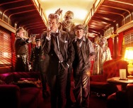 mummy-on-the-orient-express-promo-1
