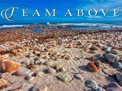 TeamAbove-Atlantiablogbanner2