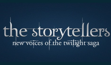the-storytellers-800x467