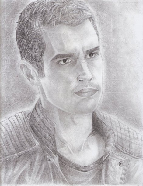 theo_james___tobias___four_by_melissalopzzz-d7p7tni