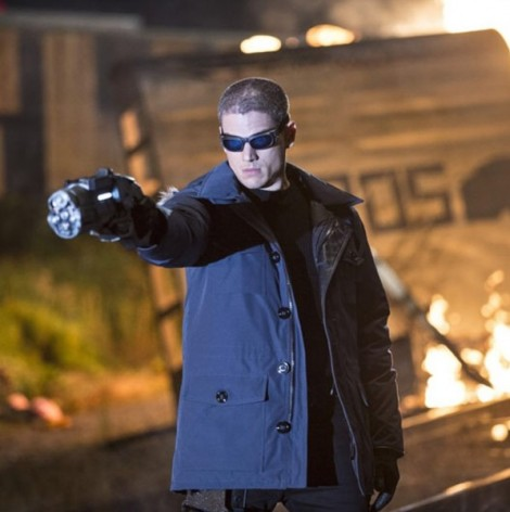 wentworth-miller-captain-cold-the-flash-2-597x600