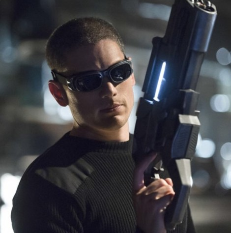 wentworth-miller-captain-cold-the-flash-594x600